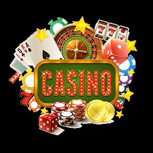 Die Wahl Online Casino Mit Echtem Geld Ist Einfach – مدونتي